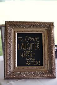 rustic wedding sayings wisconsin rustic wedding sweet quotes laughter and wedding