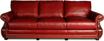 Best Deep Seat Sofa by Sofas Center Leather Sofa With Deep Seats Seat Sectional Sofas
