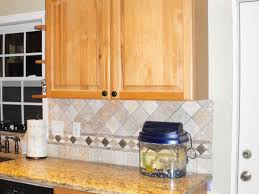 kitchen molding ideas window crown molding ideas kitchen cabinet picture note loversiq