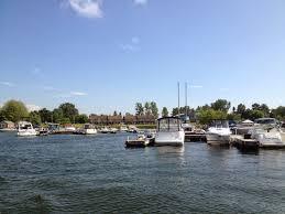 clayton ny contact us u2013 bayside marina in clayton ny in 1000 islands