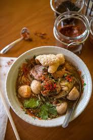 immm rice u0026 beyond introduces uptown to thai street food