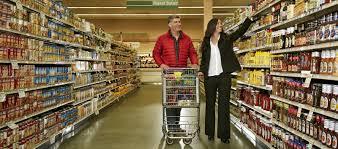Iowa travel supermarket images Home tom 39 s food markets jpg