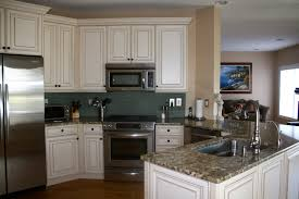 Rta Solid Wood Kitchen Cabinets by Dining U0026 Kitchen Conestoga Doors Rta Cabinets Florida