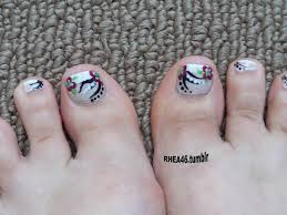 french toe nail art mailevel net