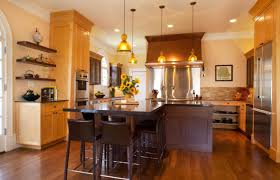 big kitchen island designs kitchen design your own kitchen kitchen remodel t shaped kitchen