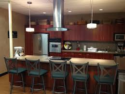 island soup kitchens soup kitchen island diferencial kitchen