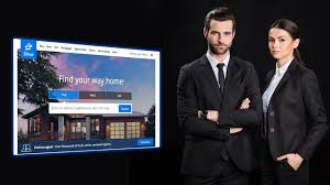Zillow Home Search by Podcast Zillow U0027s Instant Offer Is This The Final Blow To The