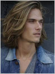 how to grow out boys hair 40 lucky long hairstyles for men to try this year men hairstyles