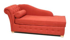 victorian chaise sofa