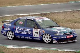 nissan sentra race car racecarsdirect com ford mondeo super touring car ex btcc charlie