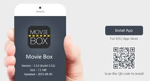 showbox for iphone ipad u2013 download show box app for ios