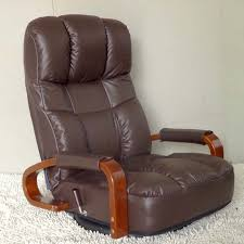 Floor 360 by Floor Swivel Recliner Chair 360 Degree Rotation Living Room