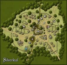 Dnd Maps D U0026d Village Map Recherche Google My Gaming Pinterest Rpg