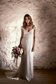 alyssa dress u2014 anna campbell