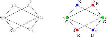 la lente algorítmica de turing de la computabilidad a la teoría