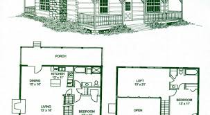 Small Log Cabin Floor Plans With Loft Log Home Plans With Loft Photo Albums Loft Style Log Cabins By