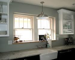 Inspirational Kitchen Sink Pendant Light  For Restaurant Pendant - Kitchen sink lighting