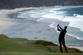 25 iconic golf courses that should be on every golfers list