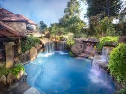 backyard garden pool champsbahrain com