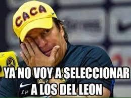 Club America Memes - america memes vs leon image memes at relatably com