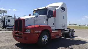 buy kenworth truck 2004 kenworth t600 cars for sale