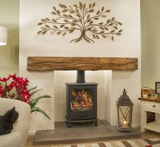 fireplace surrounds and hearths artisan fireplace design ltd