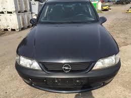 opel vectra b 2000 opel vectra 1998 1 8 mechaninė 4 5 d 2017 8 10 a3398 used car