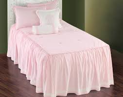twin bedding sets for girls hallmart daphne pink comforter set little girls pink bedding sets