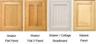 Shaker Beadboard Cabinet Doors - mountain view fine woodworks painted bathroom vanities