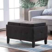 black and brown furniture u2013 chrisjung me