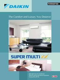 download manual split inverter 173902102 tvr trane pdf docshare tips