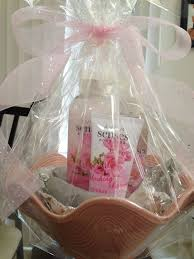 create your own gift basket best 25 avon gift baskets ideas on avon mk avon and