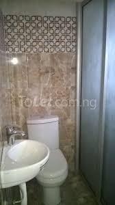 3 Bedroom Duplex by 3 Bedroom Duplex For Sale Off Waec Busstop Yaba Yaba Lagos Pid