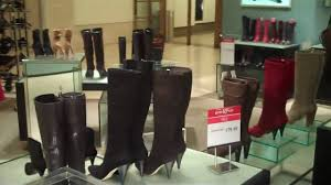 womens boots york city philadelphia shop for shoes and boots in york city