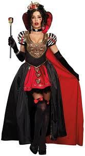 Queen Ravenna Halloween Costume U003e Women U003e U003e Storybook Characters Crazy Costumes La