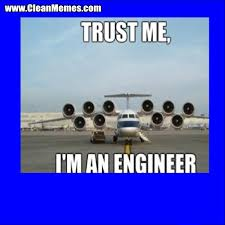 Funny Engineering Memes - 35 funniest plane meme pictures and photos