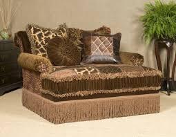 Paul Roberts Furniture Eskiyahukumdarolmazcom - Paul roberts sofa