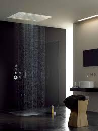 dornbracht cutting edge bathrooms superyachts com