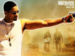 Bad Boys 2 Boy Wallpapers Download Group 62