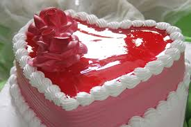 birthday cake online cakes for your day special online shopping guru