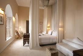 decorative ideas for bedroom moroccan themed bedroom medium size of themed bedroom decor lanterns