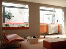 amazing natural light basement decorate ideas classy simple with
