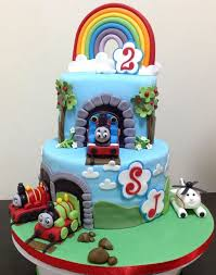 25 thomas birthday cakes ideas thomas cakes