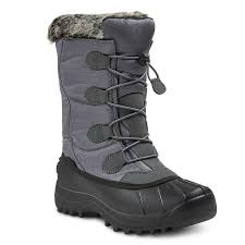 womens winter boots at target 129 best winter coat images on winter coats