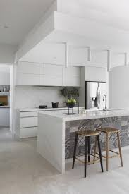 design ideas from four stunning perth kitchens the west australian