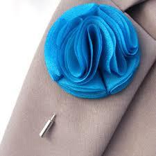 mens boutineer best men s lapel flower boutonniere products on wanelo