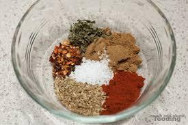 Spices Mediterranean Kitchen - test kitchen mediterranean chicken with pesto couscous much