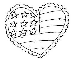 crafter free digis for wednesday patriotic and easter coloring fun