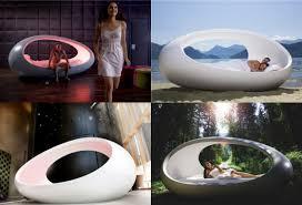 Home Design For The Future Modern Furniture Designs In The Future Room Service 360 Blog