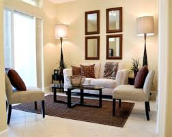 Dining Room Accent Pieces 100 Large Dining Room Mirrors 7 Ways Mirrors Can Make Any